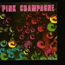 Pink Champagne/Rauno Lehtisen orkesteri