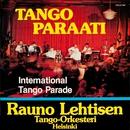 Tangoparaati/Rauno Lehtisen orkesteri