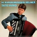 14 hanurimusiikin helmeä/Taito Vainio