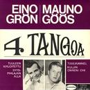 4 tangoa/Eino Grön