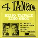 4 tangoa/Reijo Taipale