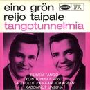 Tangotunnelmia/Eino Grön