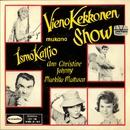 Show/Vieno Kekkonen