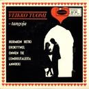 Tangoja/Veikko Tuomi