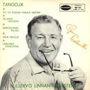 Tangoja/Georg Malmstén