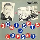Jori-setä ja lapset/Georg Malmstén