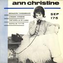 Ann Christine/Ann Christine
