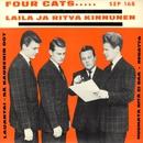 Four Cats, Laila ja Ritva Kinnunen/Four Cats