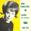 Ann Christine, Laila ja Ritva Kinnunen/Ann Christine