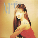MY HEART IN RED (+4) [2020 Remaster]/飯島 真理