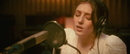 Loneliness (Live at The Pool Studios, 14th Jan 2021)/Birdy