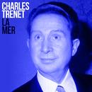 La mer/Charles Trenet