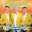Bahama Sunshine/Calimeros