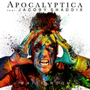 White Room (feat. Jacoby Shaddix)/Apocalyptica