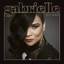 Do It Again/Gabrielle