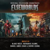 Elseworlds (Original Television Soundtrack)
