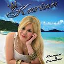 Tiempo de Cambio/Karina