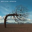 Opposites (Deluxe)/Biffy Clyro