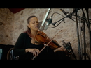 Waterbound (with Francesco Turrisi)/Rhiannon Giddens
