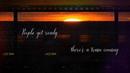 People Get Ready (Lyric Video)/Shirley Murdock