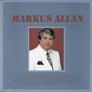 Markus Allan/Markus Allan
