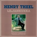 Liljankukka/Henry Theel