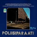 Poliisiparaati/Helsingin Poliisisoittokunta