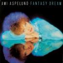 Fantasy Dream/Ami Aspelund