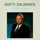 Suomalaisia lauluja/Matti Salminen