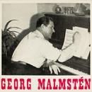 Georg Malmstén laulaa omia iskelmiään/Georg Malmstén