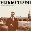 Sulle kauneimmat lauluni laulan/Veikko Tuomi