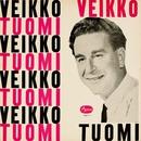 Lemmen trubaduuri/Veikko Tuomi