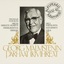 Parhaat ikivihreät 1932-1942/Georg Malmstén