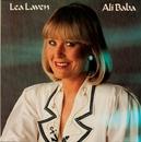Ali Baba/Lea Laven