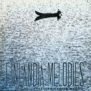 Finlandia Melodies/Polyteknikkojen Kuoro