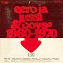 Eero ja Jussi 1960-1970/Eero ja Jussi