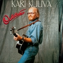 Outolintu/Kari Kuuva