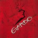 Garbo/Garbo