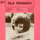 Eila Pienimäki/Eila Pienimäki