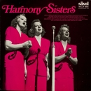Harmony Sisters/Harmony Sisters