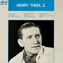 Henry Theel 2/Henry Theel
