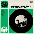 Metro-Tytöt 2/Metro-Tytöt