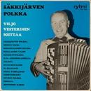 Säkkijärven polkka/Viljo Vesterinen