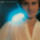 Sinilintu/Ami Aspelund