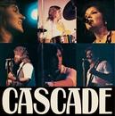 Cascade/Cascade