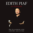 En Hollande (Live in Nijmegen, December 14, 1962)/Edith Piaf