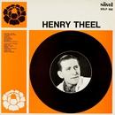 Henry Theel 1/Henry Theel