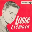 Lasse Liemola/Lasse Liemola