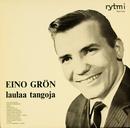 Eino Grön laulaa tangoja/Eino Grön