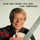 Visor från skären och sjön/Lasse Mårtenson